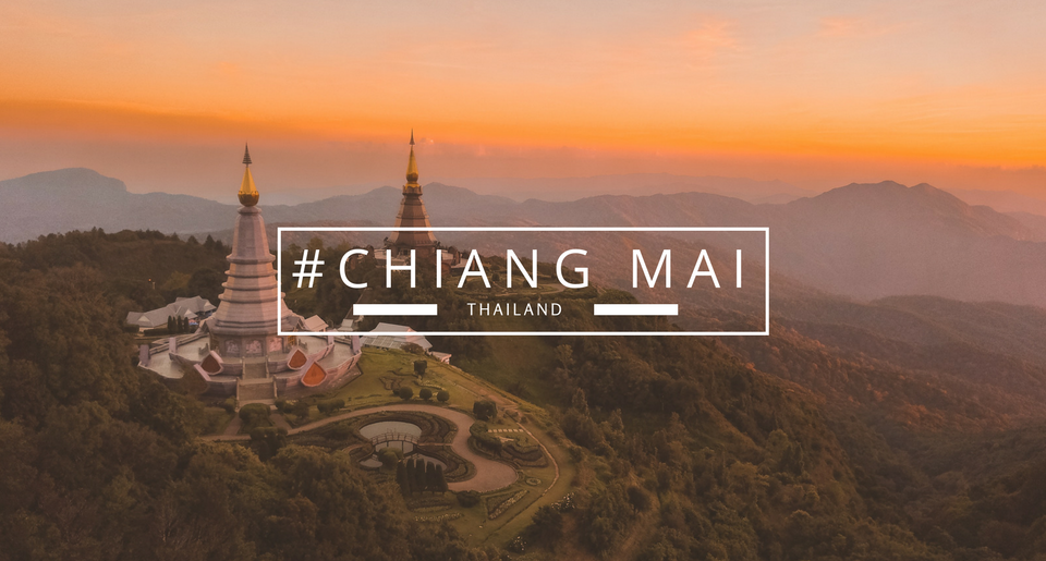 Chiang Mai Chaing Things To Do